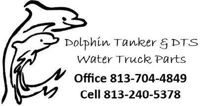 DTS Water Truck Parts, Inc