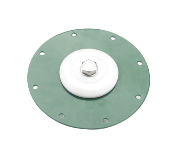DTS - Diaphragm for Heavy Duty Spray Head