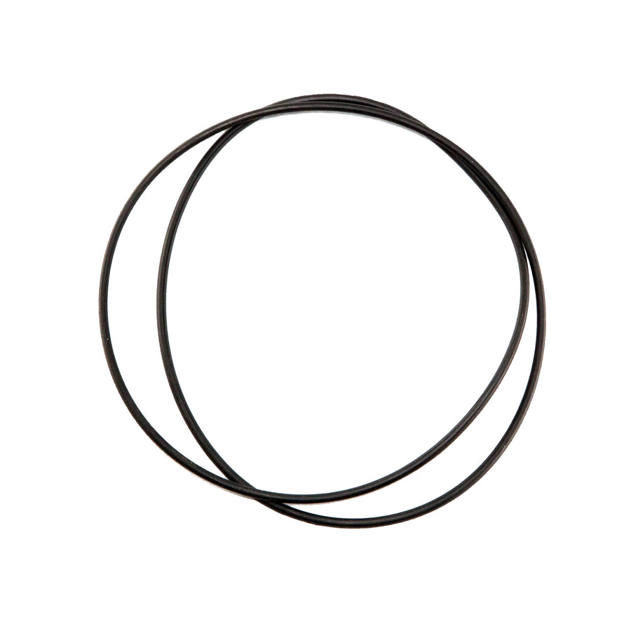 M14943 - Volute O-Ring