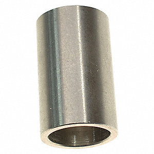 DTS-S05127 - Shaft sleeve B3R model