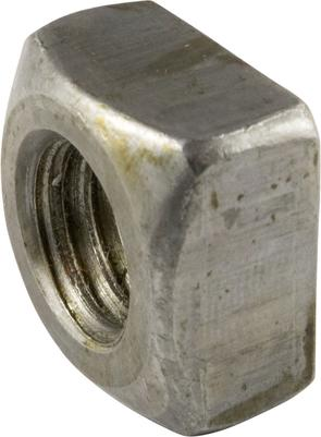 S23343- Square head nut (2 req)