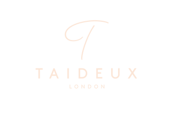 TAIDEUX