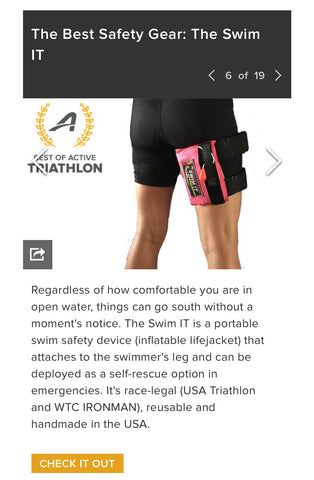 https://www.active.com/triathlon/articles/the-best-triathlon-gear-of-2018/slide-6