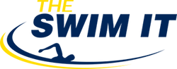 The Swim It - Race Legal Triathlon Swim Safety Device