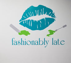 Fashionably_Latellc