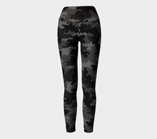 Load image into Gallery viewer, Athlethicc Camo Leggings