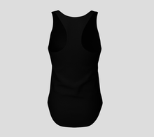 Load image into Gallery viewer, LMTLSS Racerback Tank