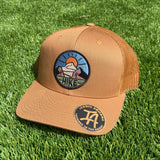 The Hike Hat - Iconic Arizona
