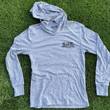 The Sentinel Hoodie - Iconic Arizona
