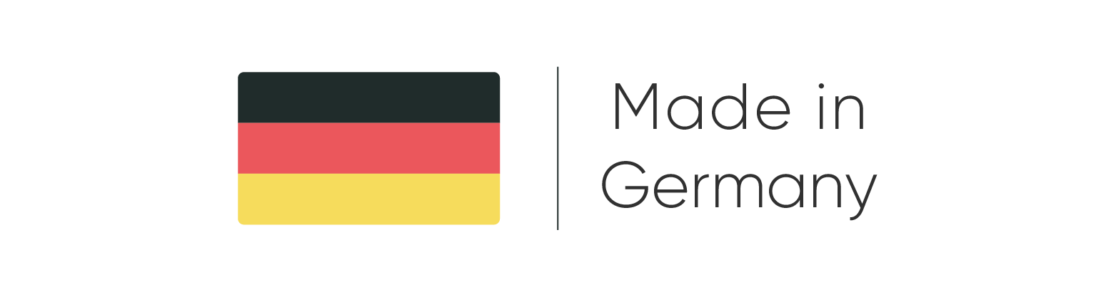 made-in-germany-icon
