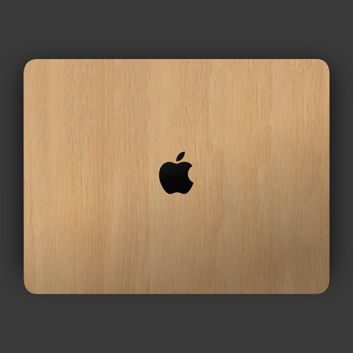 macbook-12-mit-Apple-Logo-in-Buche