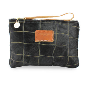 Frances Clutch - Coco