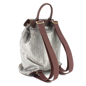 gertie sparkle backpack no.7