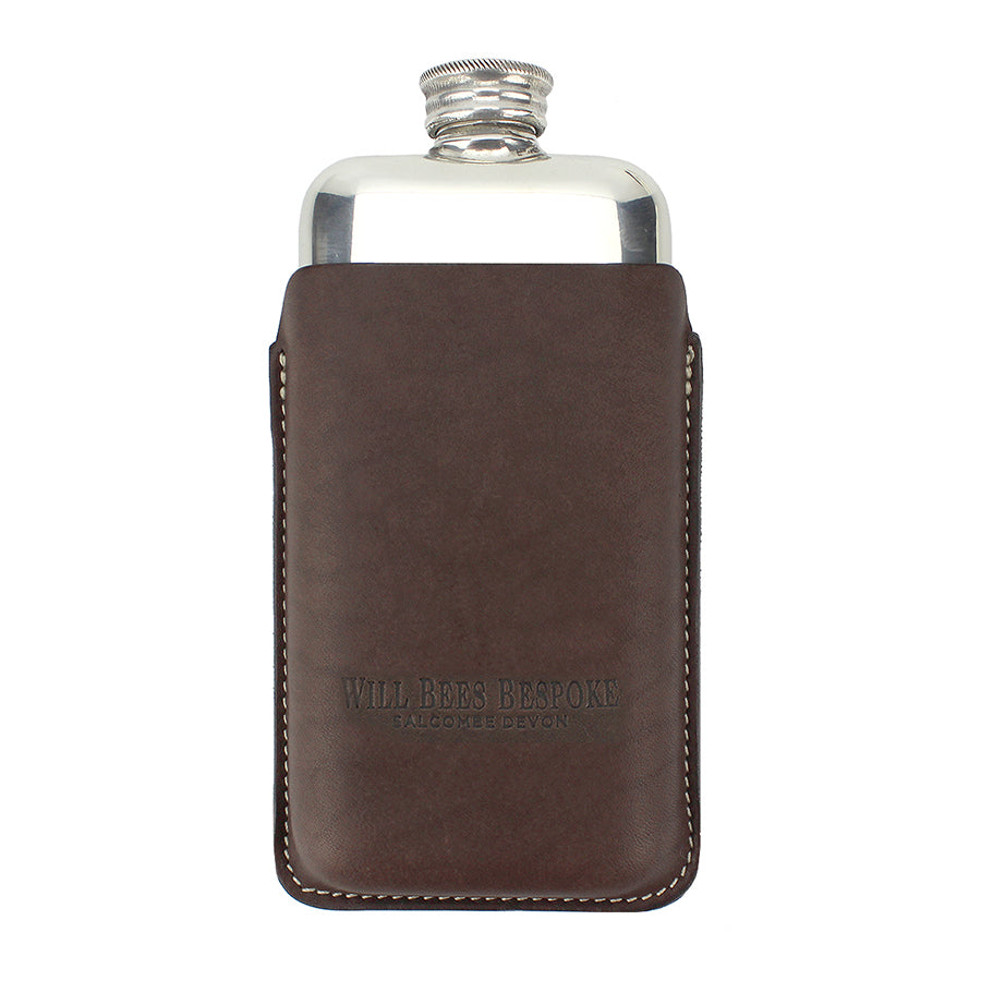 small hipflask
