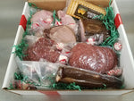 Alward's Deluxe Gift Box