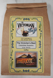 The Victorian Cafe' Coffee