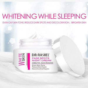 WHITENING SERIES KIT