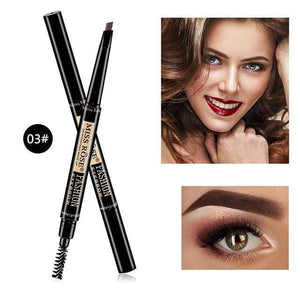 Original Miss Rose Fashion Eyebrow