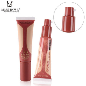 MISS ROSE Perfect Cover BB Cream