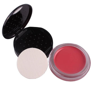 MISS ROSE Balm Cheek Blush
