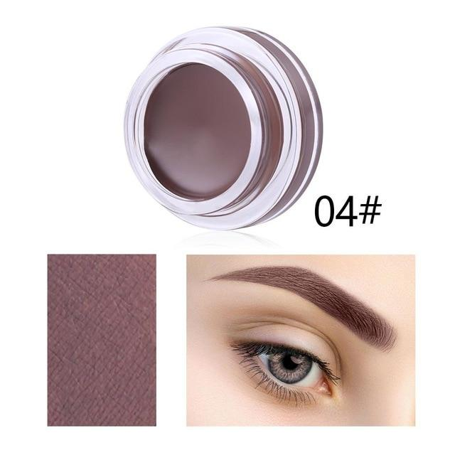 MISS ROSE Eyebrow Gel