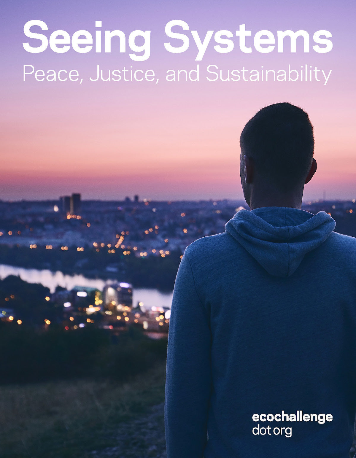 Seeing Systems: Peace, Justice, and Sustainability