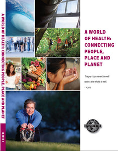 A World of Health