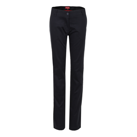 Girl's Chino Slim Fit