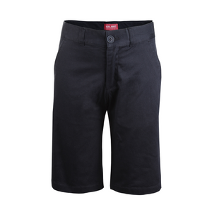 Older Boy's Bermuda Shorts