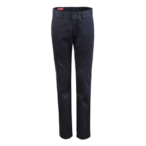 Boy's Chino Slim Fit