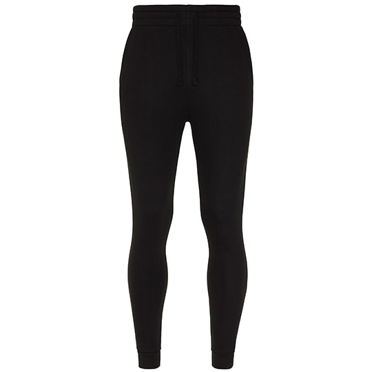 Sport Jogging Pant (Pre-Primary – PYP5)