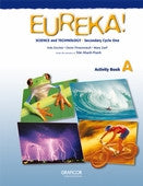 Eureka (English)