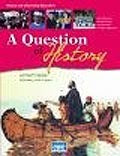 A Question of History (Sec 3)