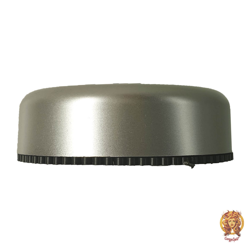 Gorgon Spirit - Night Lamp Unit - Side Profile