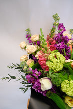Load image into Gallery viewer, The Cheer Bouquet