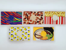 Load image into Gallery viewer, Alicja Confections Chocolate Bars at The Flower Factory