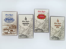 Load image into Gallery viewer, Dick Taylor Chocolate Bars at The Flower Factory