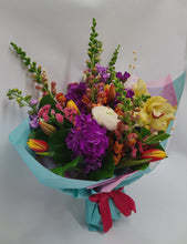 Load image into Gallery viewer, Happy Retirement Bouquet