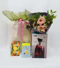 Load image into Gallery viewer, Tea Time Gift Bag