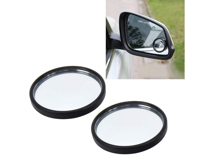Cheapest 3R blind spot mirror