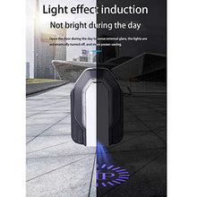 Load image into Gallery viewer, Light effect induction for mercedes benz cars