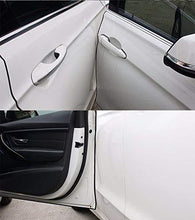 Load image into Gallery viewer, Car Door with black beading