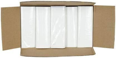 Box Fullfill with tissue paper