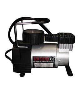 Air compressor Pump for all cars