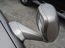 Load image into Gallery viewer, Bonnet fender mirror for all cars