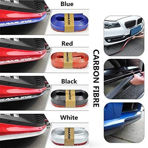 Car beading available in colors