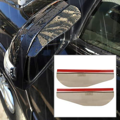 Side Mirror blade for all cars
