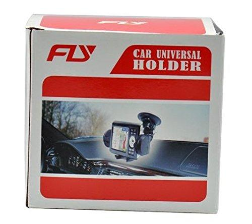 Car Windshield Holder Stand packing for Smartphones