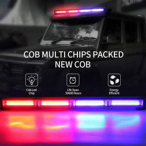 Cob Multi Chips packed Now Cob for Car