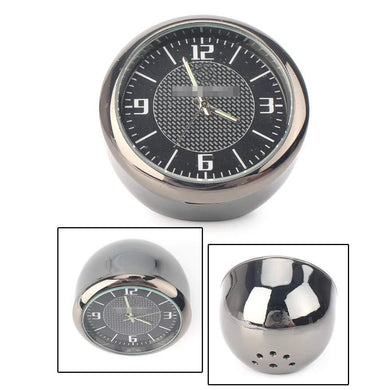Car Dashboard clock  for hyundai